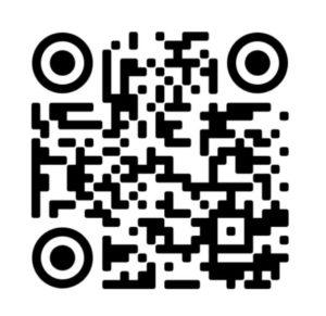 Фандрайзинг путем QR кода.